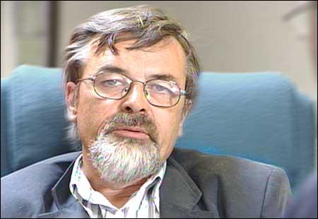 Harry Mowatt kritiserer ordførarkollegaer