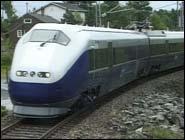 Togtilbudet på Sørlandsbanen blir bedre.