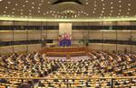 Fleire i innlandet seier ja til at Norge skal vera ein del av medlemsskapet i EU-parlamentet.