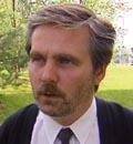 Odd Erik Ofstad