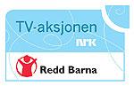 Inntektene av årets TV-aksjon går til Redd Barna.