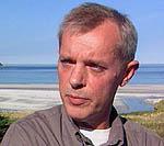 Ordførar Roger B. Silden skjønar ikkje at Helse Førde kan bruke mykje pengar på utbygging.