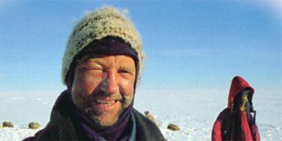 Ralph Høibakk