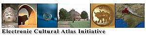 Faksimile fra ecai.org/University of California.