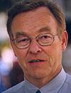 JohnTore Norenberg (H)