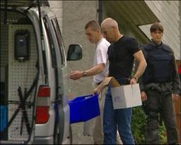Den 59 år gamle Mentz Dankert Løtvedt ble funnet drept på Toppe i Åsane i juni i fjor.