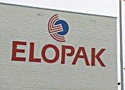 De ansatte frykter flytting fra Spikkestad.
