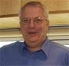 Jeg sitter igjen med bare fine minner etter ham, sier Svein Arne Hansen.