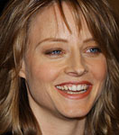 """Jodie Foster skal spille mot blant andre Audrey Tautou i """"A very long engagement"""""""