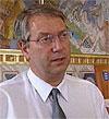 HENLAGT: Voldtektsaken mot Jan Birger Medhaug ble i dag henlagt.