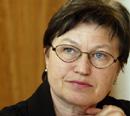 – Kravet fra ESA ville undergrave hele ordningen med finnmarkstillegg, sier statsråd Laila Dåvøy.