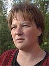 Randi Karlstrøm