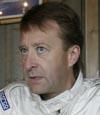 Bjørn Rune Gjelsten har kjøpt søppeldynge til 80 millioner kroner.