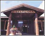 Kirketeigen (Foto:Kirketeigen.no)