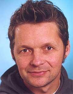 - Alarmprisen hadde ikke eksistert uten P3, sier Marius Lillelien, kanalsjef i NRK P3. Foto: Anne Liv Ekrol.