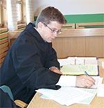 Statsadvokat Stig Ole Haug