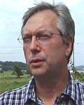 VIL HA SAKEN AVKLART: Jan Birger Medhaug