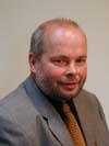Per Kristian Skjærvik