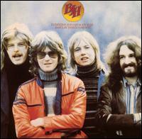 "Barclay James Harvest: ""Everyone is Everybody Else""."