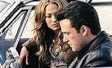 """""""Gigli"""" med Ben Affleck og Jennifer Lopez floppet, og det får konsekvenser for skuespilleren som slo igjennom i """"Good Will Hunting"""""""
