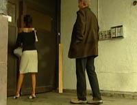 Sexhandelen med kvinner i Hedmark og Oppland øker kraftig