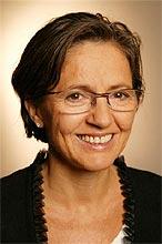 Hanne Eeg-Henriksen