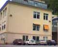 Forbrukerrådet slåss nå for sykehuset på Rjukan.