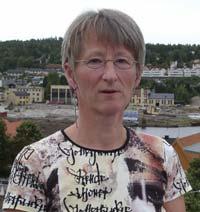 - Det viktigste er håndhygiene, sier Marit Nilsen i næringsmiddeltilsynet.