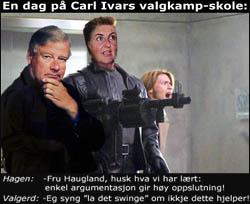 Bjørn Torsteinsens vinnerbidrag.