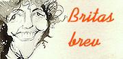 BRITAS BREV