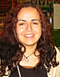 Emine Akteke