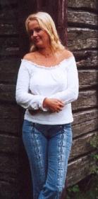 Tanja Solem