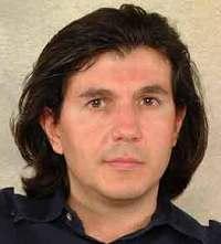 Ricardo Castro (foto: promo)
