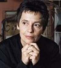 Maria J. Pires (foto: promo)