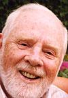 Arne Bendiksen er en av de som er portrettert i Rakengs bok. - Arne Bendiksen har betydd mye mer for norsk musikk enn det folk er klar over, sier forfatteren.