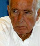John Alvheim, Fremskrittspartiet.