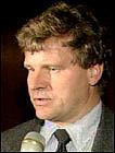 Tore H. Pettersen