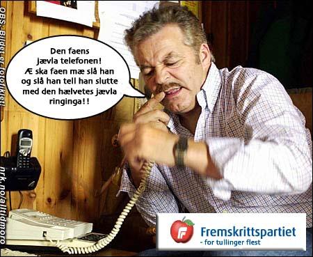 (Liv-Helén Teigen)
