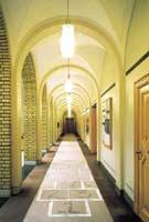 Nå skal Vestfold-politikerne protestere i Stortingets korridorer.