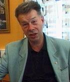 Lars Iver Larsen i Nors Sentrumsforum vurder å gå rettens vei mot SEA Norge.