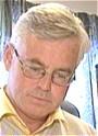 Rolf Christensen