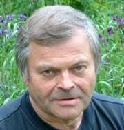 Birger Nygård vant valget i Tokke og fortsetter som ordfører.