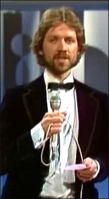 Ivar anno 1982