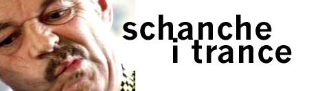 Scanche har også fått gjennomgå, både av Petremorgen og Max Malkyl