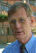 Ordfører i Vestre Toten, Stein Knutsen er skuffet over avgjørelsen.