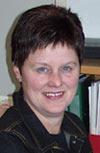 Ordfører i Folldal, Eva Tørhaug ønsker ikke å kommentere hva som er årsaken til at rådmannen i kommunen sies opp fem dager før prøvetida går ut.