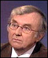 Advokat Edmund Asbøll.