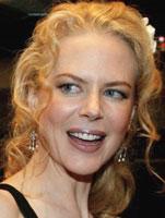 Barna til Nicole Kidman og Tom Cruise vil ikke bytte navnet mot litt mer fred og ro