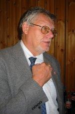 Tore E. Hansen