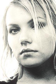 Lene Marlin (Foto: Virgin)